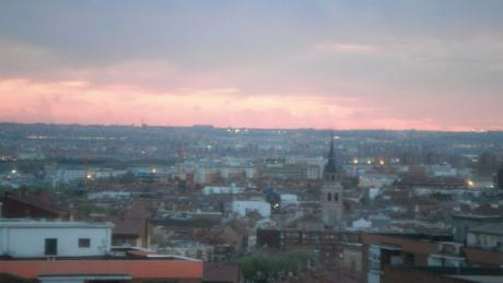 pueblo_vallecas_atardeciendo